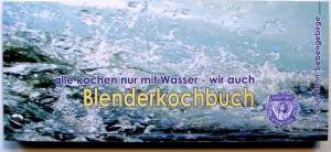 Blenderkochbuch 1