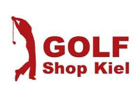 Golf Shop Golfclub Kitzeberg