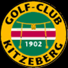 Golfclub Kitzeberg