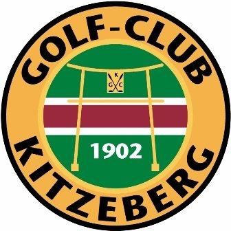 Logo Golfclub Kitzeberg
