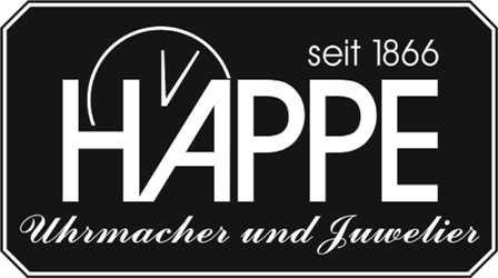 Juwelier Happe