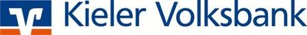 Logo Kieler Volksbank, Fil. Heikendorf