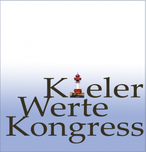 Wertekongress Logo