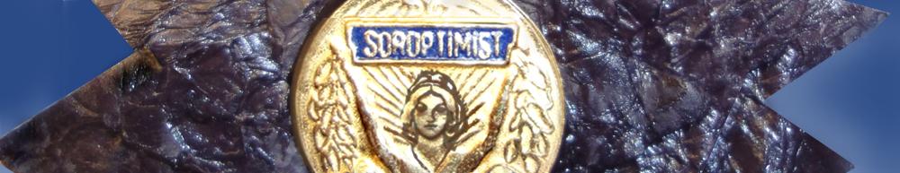 SI-Logo mit Fischhaut