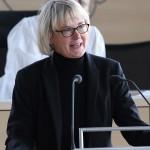 Anette Langner