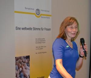 Susanne Hattenkerl-Fischer
